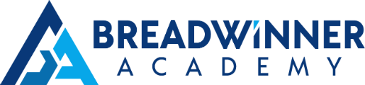 Breadwinner Academy